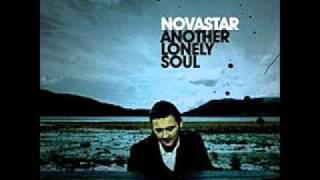 Watch Novastar Lost Out Over You video