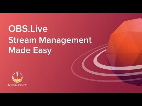 Full Download] How To Stream Overlays Alerts Obs Studio