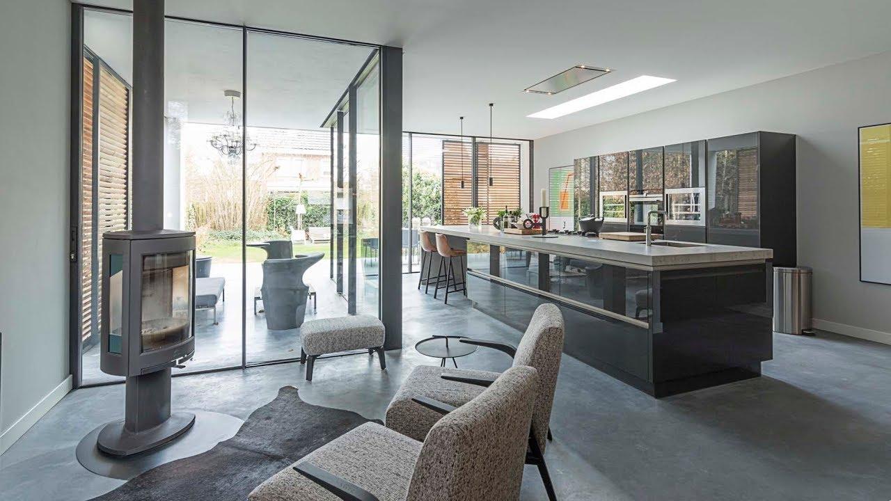 Design Keukens Eindhoven : Kijkje in de keuken bij marco en judith uit eindhoven aswa