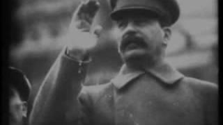 Marxism-Leninism vs. Trotskyism