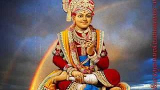 Swaminarayan vahla rum zum karta kirtan