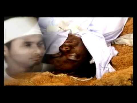 Orkes Sinar Murni ~ MP3 Gambus - Irama Padang Pasir