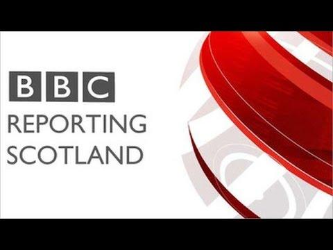 Reported Scotland