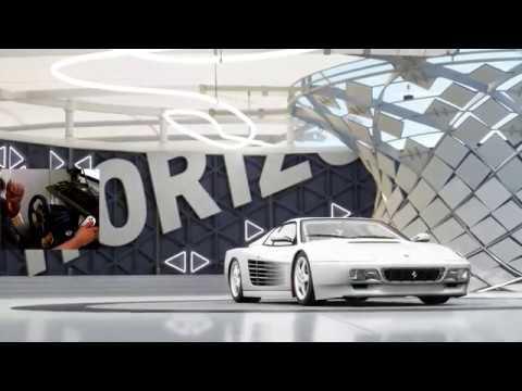 Forza Horizon 3 - Viimenen Showcase Ja latolöytöjä osa 32