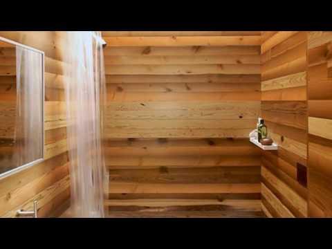 Most Amazing Japanese Bathroom Decor Design Ideas