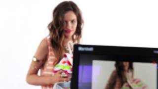 eQUIP Summer Campaign: Behind The Scenes! Thumbnail