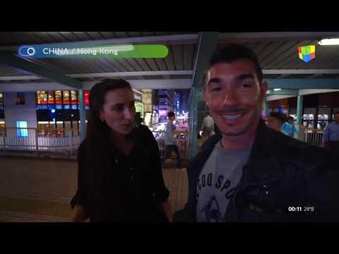 Modo Selfie - PROGRAMA COMPLETO (29/12/19)