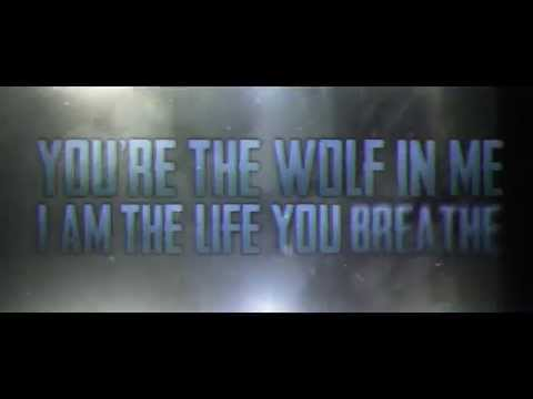 Close To The Flame - Wolves [Official Lyric Video]
