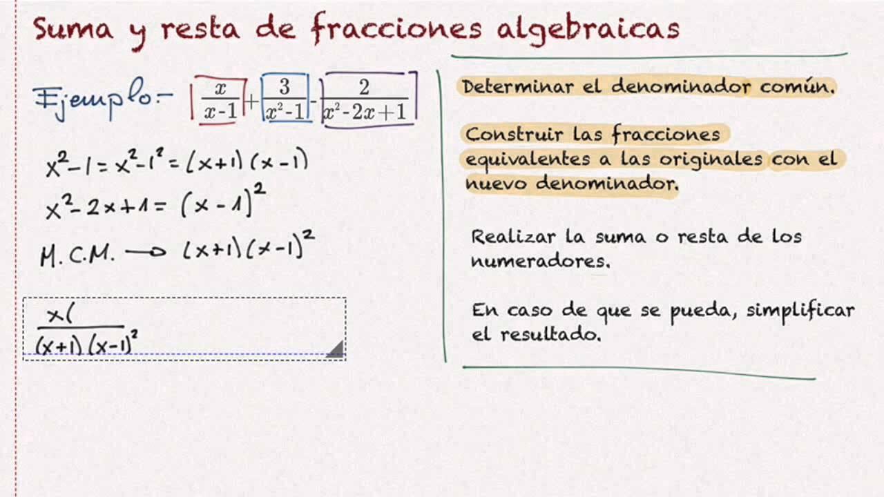 Simplificador de fracciones algebraicas online dating. Simplificador de fracciones algebraicas online dating.