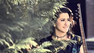 Pınar Dağdelen,Hasret acısı