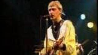 the style council heavens above live