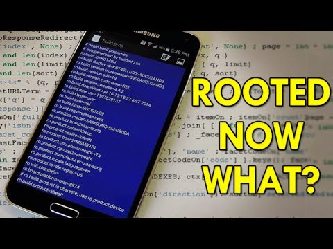 6 Best Tips And Tricks For Rooted Android Device
