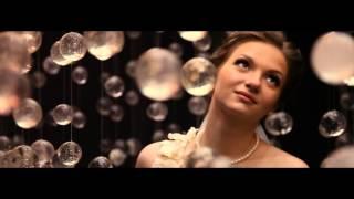 Свадебный клип август 2013 года