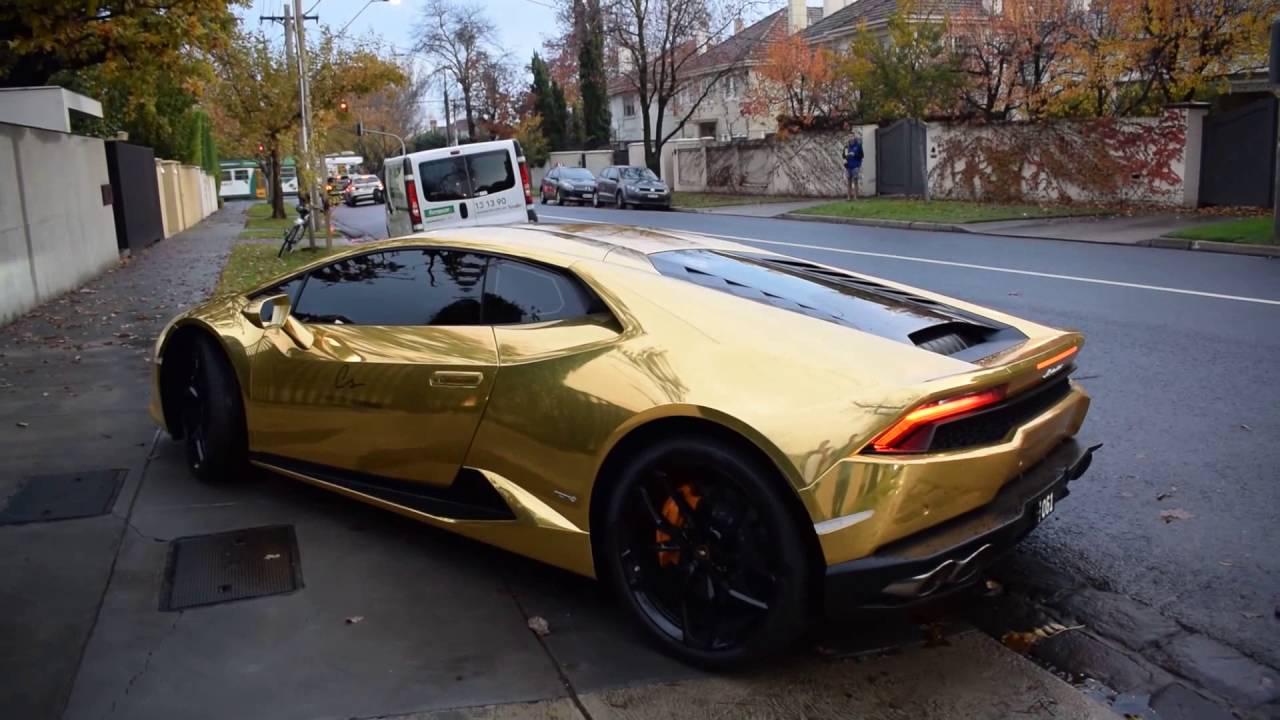 coast a dream hire rent melbourne car sports formal school rental lamborghini gold formals drive brisbane lambo