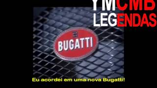 Ace Hood Feat Future & Rick Ross - Bugatti Legendado