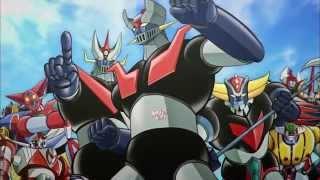 ロボットガールズZ 劇場版 公式サイト http://www.toei-video.co.jp/robot-girlsz/movie.html 『マジンガーZ』『グレートマジンガー』『グレンダイザー』だけ...