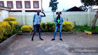 Adaobi - Official video by mavins Ft. Don Jazzy, Reekado Banks, Di'ja, korede Bello Dance by Amor Ca