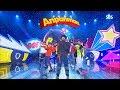 교차편집/Stage Mix 방탄소년단BTS - Anpanman