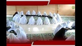 Pondok Pesantren Tahfiz Quran Attaqwa Sukoharjo