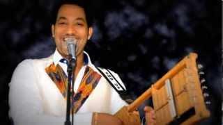 new eritrean love song 2013 teklu yohannes  mihirkni fkri