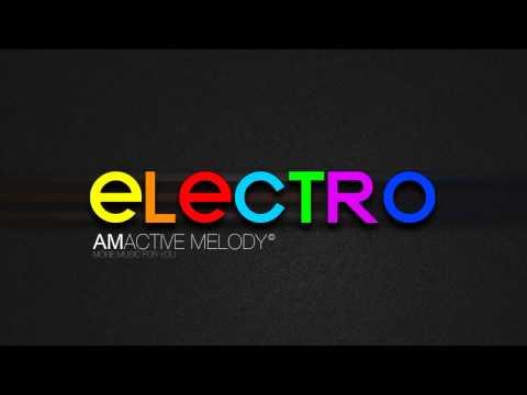 David Guetta Ft  Sia, Flo Rida, Nicki Minaj, Rihanna, Avicii, LMFAO,       2011 Electro Remix