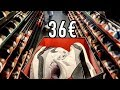 Jordan III Tinker a 36€ al Nike Clearance Store