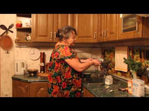0 - Як відбілити срібло будинку: 8 перевірених способів