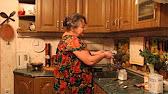 Завтрак от хороших людей/Оладьи из адыгейского сыра от Svetlana K .