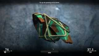 Zen Bound 2 Gameplay (PC) Max Settings