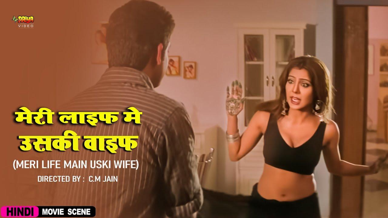 Download Best Romantic Comedy Scenes 2020 | Shakti Kapoor Full Comedy Movie Scenes  || MD