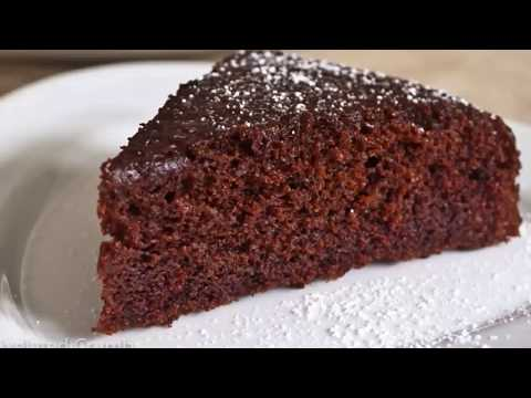 gâteau-ultra-moelleux-au-chocolatأروع-و-أفخم-كيكة-بالشكولاطة
