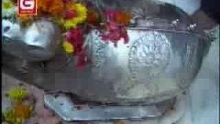 Download Hindi Video Songs - Balbhaktalagi - Ganpati song