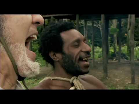 Guns Germs and Steel 13 - Out of Eden subtitles: EN PT-BR