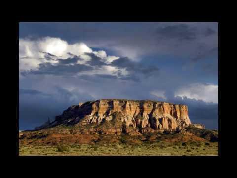 Las enseñanzas de Don Juan, Radio teatro completo - Carlos Castaneda