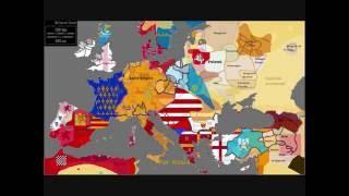 Europe2000...