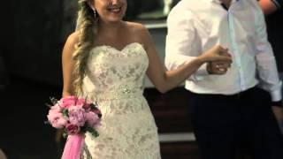 Любимый Хабаровск. Идеальная свадьба. Ночная сказка. Митя