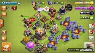 Mejor hack clash of clans 2017 APK Video
