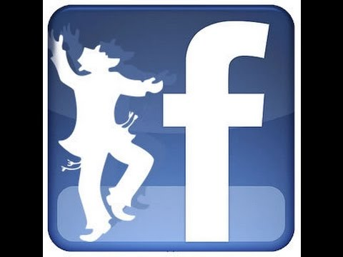how to follow all friends on facebook at once