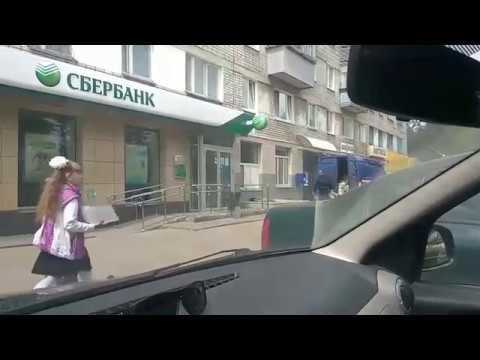 Проститутки в Ульяновске: заказ девушек на час, ночь