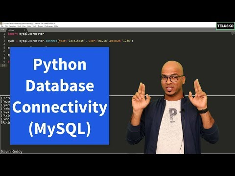 #73-python-database-connection-|-mysql