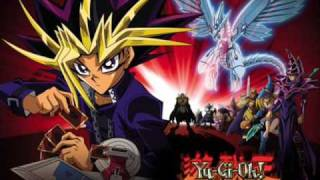 Video Yu-Gi-Oh! - Das Duell X-Tended [GERMAN + FULL] download MP3, 3GP, MP4, WEBM, AVI, FLV Oktober 2018