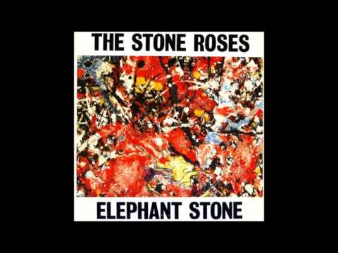 The Stone Roses - The Hardest Thing In The World (1988) mp3