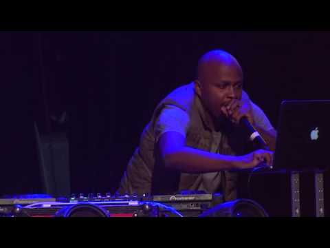 DJ CREME DELA CREME