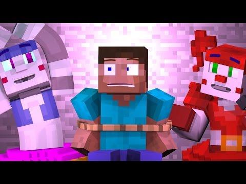 Youtube flash 5