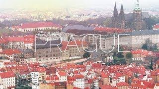 Красивые места Праги | Весенняя прогулка | Nastusha Prag(Спасибо за просмотр! И, пожалуйста, подписывайтесь! ♥ http://www.youtube.com/subscription_center?add_user=nastyainprague ..., 2014-04-08T01:05:17.000Z)
