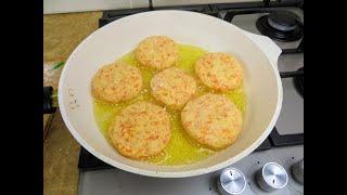 Так вкусно картошку давно не готовили Любимые рецепты семьи из простых продуктов