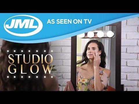 Studio Glow from JML