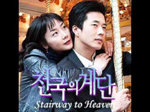 Rebecca Luker - Ave Maria (stairway to heaven)