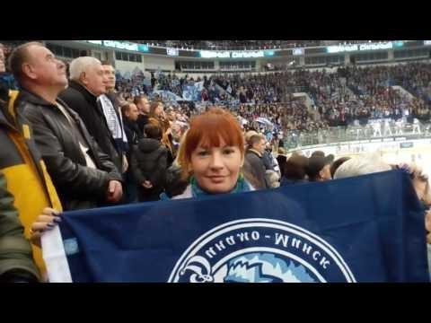 Игроки Гаврилов Андрей Континентальная Хоккейная Лига