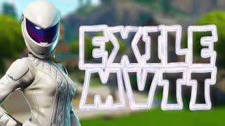 (NA EAST) Fortnite Custom Matchmaking Scrims / FORTNITE PS4 LIVE (code: exile)
